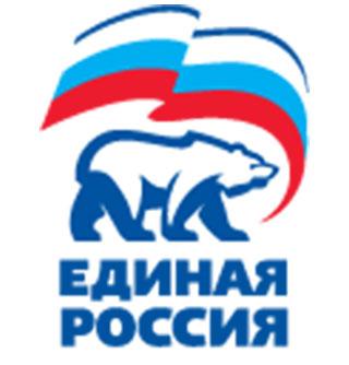 КРО ОПП «Единая Россия»