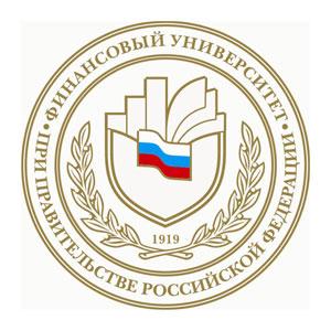 Курский филиал «Финансовый университет при Правительстве Российской Федерации»