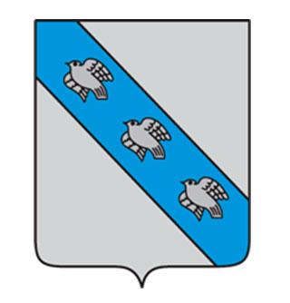 Курское Городское Собрание